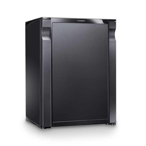 Dometic HiPro 3000 minibar