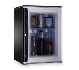 Dometic HiPro 4000 Vision minibar